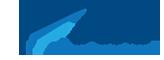 jetfreight-freight-forwarders-ats-logistics-transport-hold-road-sea-air-malta-customs