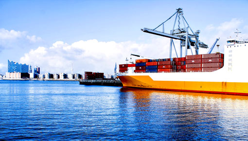 jetfreight-freight-forwarders-cargo-partner-warehouse-truck-customs-road-sea-air-malta-customs