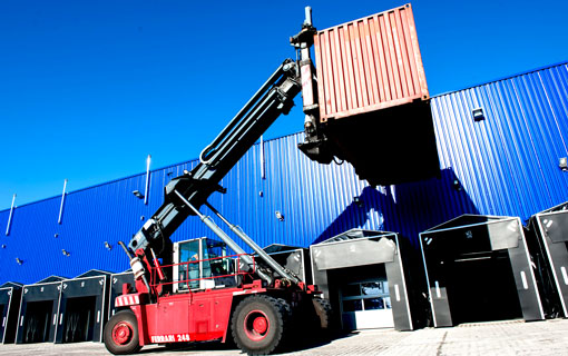 jetfreight-freight-forwarders-malta-customs-shipping-to-malta-project-cargo