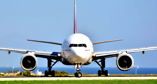 jetfreight-freight-forwarders-malta--plane-turbines-customs-shipping-to-malta-air-services