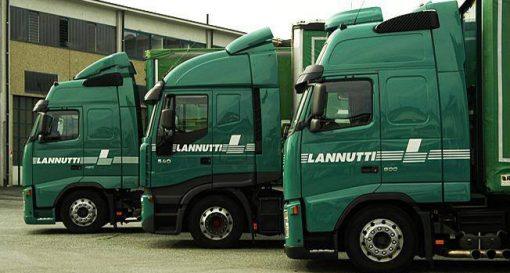 jetfreight-freight-forwarders-cargo-lannutti-partner-customs-lifting-lannutti-trucks-transport-sea-air-malta-customs