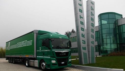 jetfreight-freight-forwarders-lannutti-truck-transport-cargo-hold-road-sea-air-malta-customs