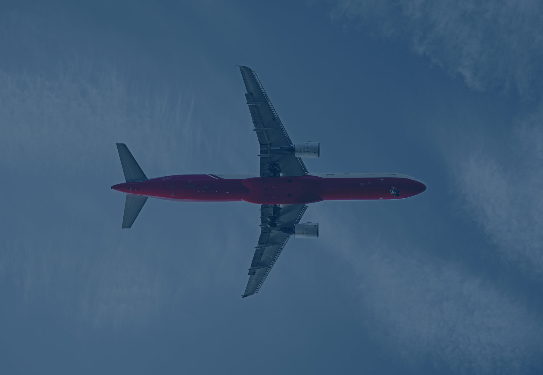 jetfreight-freight-forwarders-malta-customs-air-shipping-to-malta