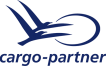 jetfreight-freight-forwarders-cargo-partner-transport-logistics-hold-road-sea-air-malta-customs