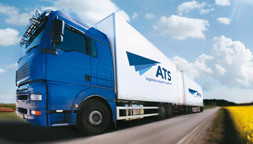 jetfreight-freight-forwarders-ats-cargo-transport-hold-road-sea-air-malta-customs