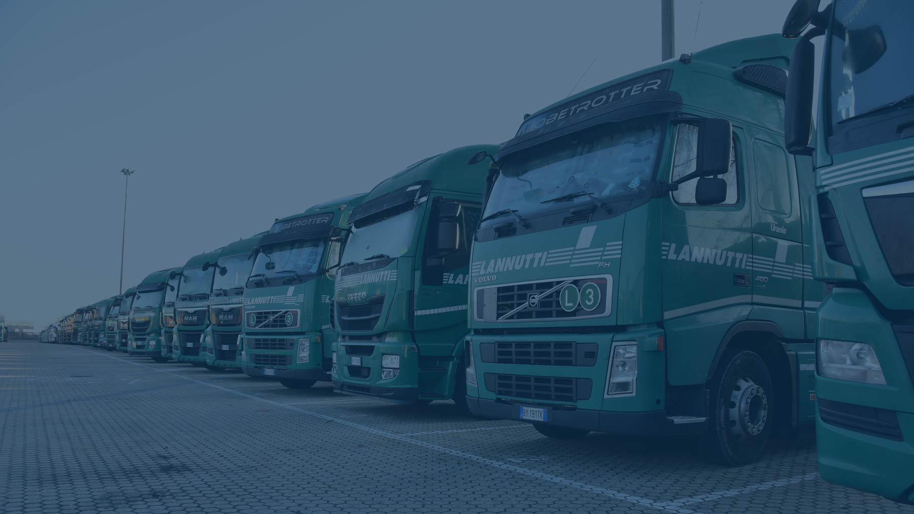 jetfreight-freight-forwarders-malta-customs-road-shipping-to-malta