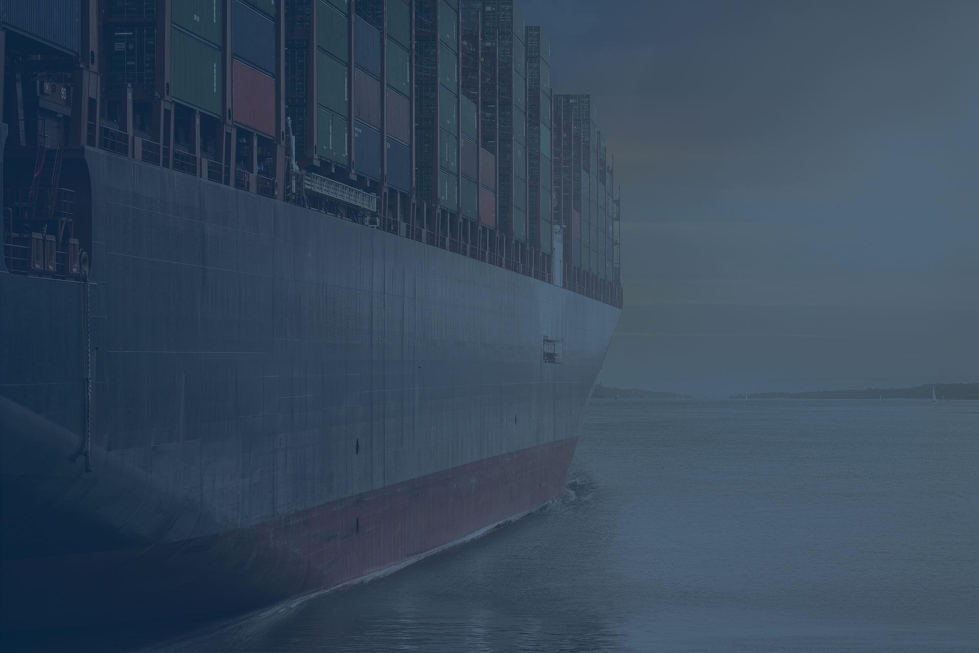 jetfreight-freight-forwarders-malta-customs-sea-shipping-to-malta